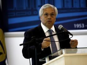 Ministro-substituto Augusto Sherman Cavalcanti - 06