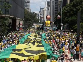 Manifestação-pro-impeachment-na-paulista-domingo-1312
