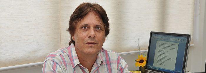 Carlos-Fabio-Cultura-1