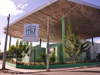 Centro_Cultural_Bom_Jardim