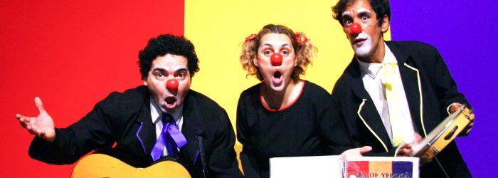 Yepocá-Sem-Fonia-Musical-Foto-Cláudia-Lima-1