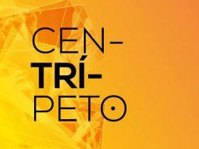 centripeto